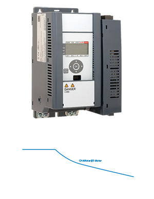 plus-frequency-inverter.png
